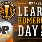 Learn-to-Brew-Day-2019