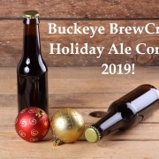 BBC's Holiday Ale Contest