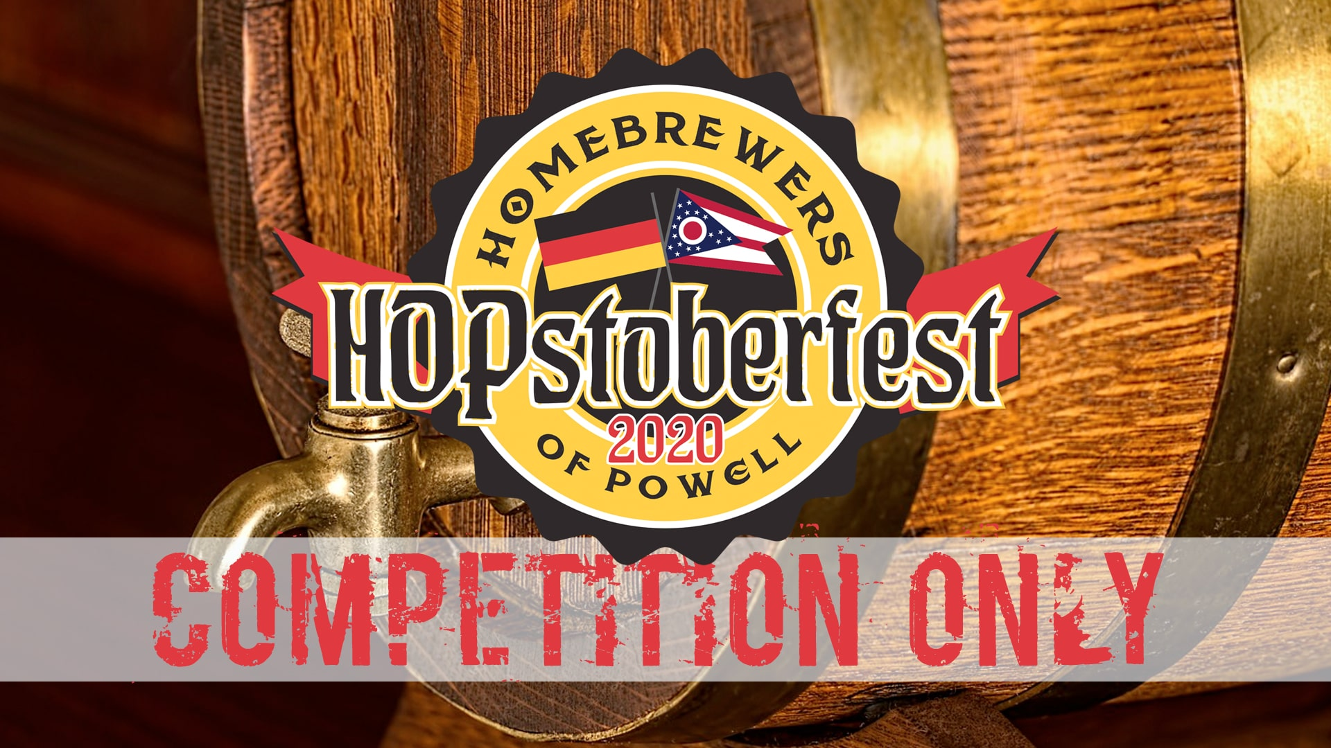 2020 HOPsToberfest Competition